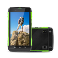New MTK dual band wifi rugged smart phone android 13MP camera