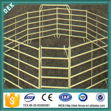 2.8x1.0m Portable sheep panels and gates for goats deer