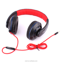 best referee communicator headset headphone