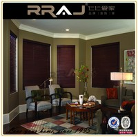 wood roller blinds prices, wood spring roller blinds parts