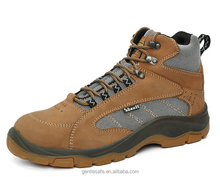 Liberty safety boots GT6446