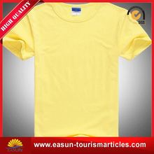 professional quality towel material t-shirt luxury t-shirt top 10 t shirt brands