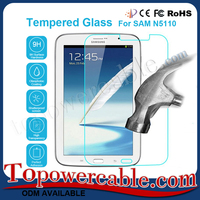 Smartphone Tempered Glass Screen Protective Film Protector For Samsung Galaxy Note 8.0 N5100 N5110
