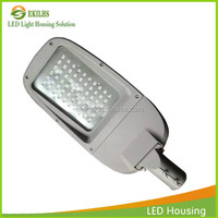Best Selling Integrated Energy Saving Eco