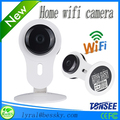 High quality digital wireless video camera ShenZhen camera China best home security
