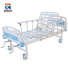 High Quality Wholesale Custom Cheap good cheap hospital beds with great price