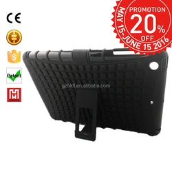 Promotions month,New Waterproof phone Case for ipad mini 2 Waterproof Case