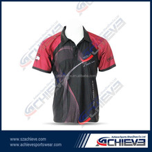 short sleeve shirts,golf polo-shirts,sports golf t shirt