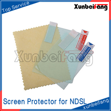 Screen Protector Film for NDSL for NDS Lite