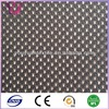 Mesh fabric export import for car motorcycle seat cover