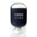 Oil-based nano GTO liquid GTO heat-insulation agent