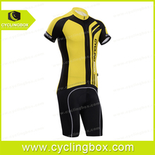 2014 New style Wholesale price high quality Ciclismo Wear/cycling kit/sportswear
