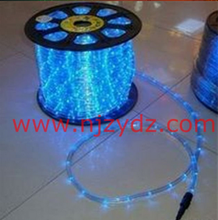 continuous length SMD3528 waterproof flexible led strip