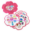 Colorful KID makeup cosmetics eyeshadow palette, lovely eyeshadow, best wholesale eyeshadow
