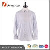 men dress shirt manufacturers