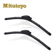 Screw Hook type Wiper Blade for Used Cars in Sri Lanka