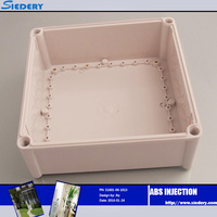China plastic pellets for injection molding with Good Quality and Better Price