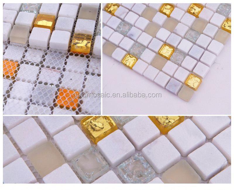 Adesivi murali piastrelle bagno fabbrica di vetro mosaico - Fabbrica di piastrelle ...