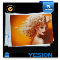Super Premium High waterproof Double sided glossy professional 260gsm photo paper A1 A2 A3 A4