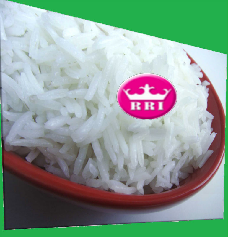 Best Quality 1121 Sella Basmati Rice ready for export
