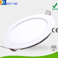 Hot sale 18w round led panel, 3W 6W 9W 12w 15w 18w led round panel light,18w Round Led Panel Light