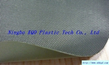 PVC Coated Waterproof 420D Nylon Oxford Fabric