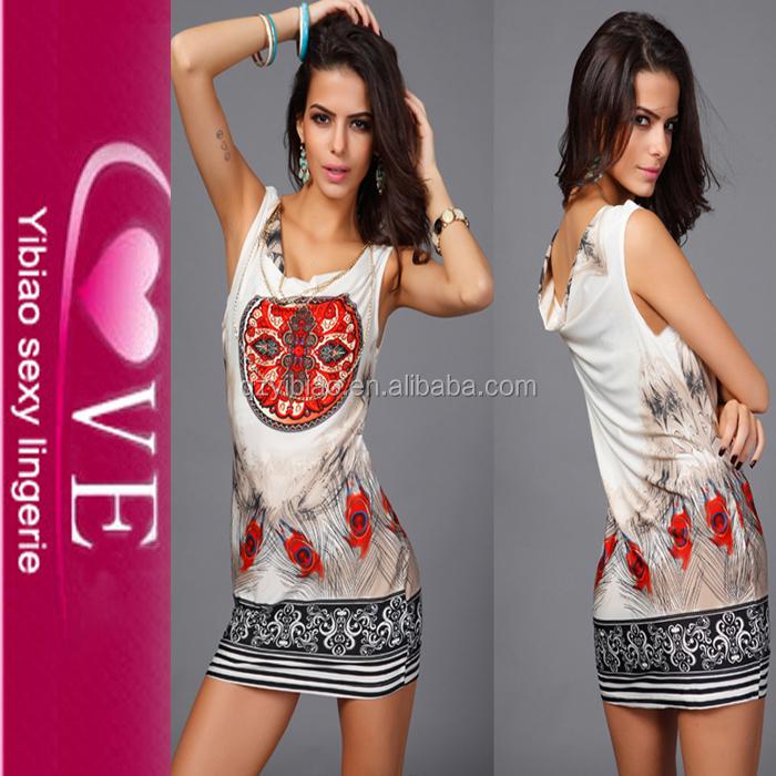 Недорогие вечерние платья интернет магазин