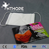 Dressings and Care medical products china colored surgical masks