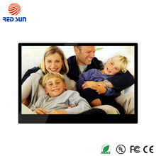 Wholesale Personal Picture Frames Electric Photo Frame