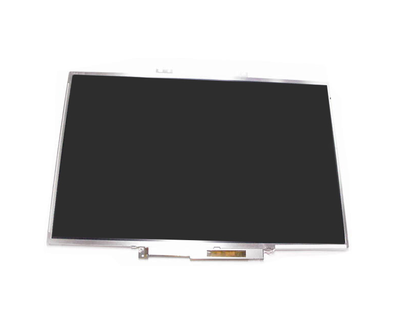 "14"" LCD screen for Dell Latitude D500 D505 D600 Replaement C1787 0C1787 QD14XL20"