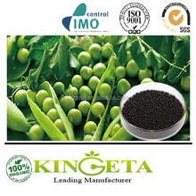 China organic fertilizer company outlet bacteria fertilizer production for fertilizer importer