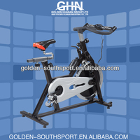 thigh exercise machines names of exercise machines 9.2i