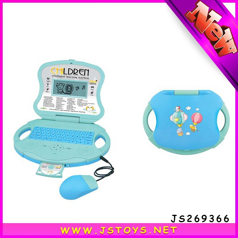hot sale kids cd player