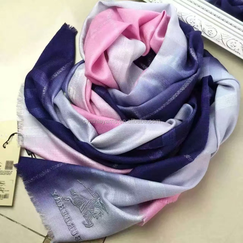 Solid Pashmina Wool Scarf And Stoles/thin Wool Scarf/100 Cashmere Scarf