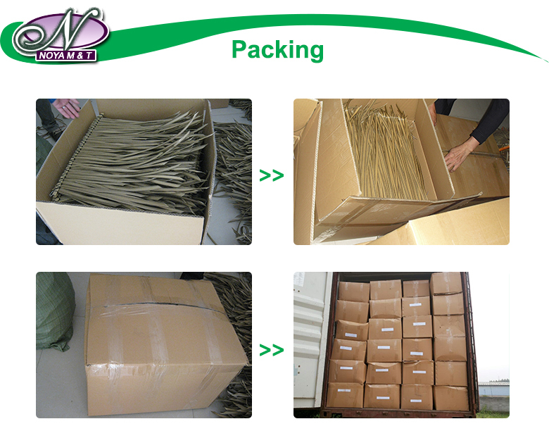 Wholesale high quality traditional chinese roof tiles