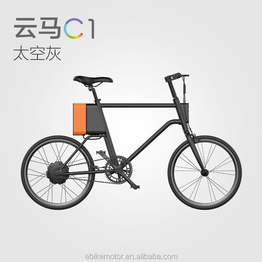 new <strong>bicycles</strong> for sale,20'' smart chinese electric bikes for young people