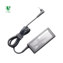 China Made high quality multi-function laptop ac adapter and charger for dell ac/dc adapter