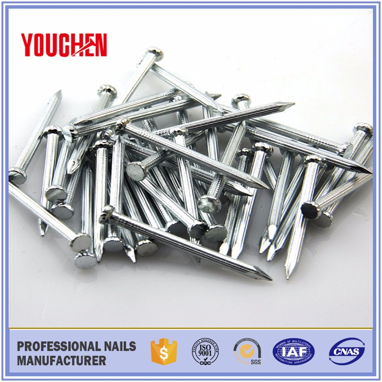 collated furniture tacks