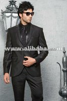 Mens embroidered blazer for mens from JINAAM excellent quality & finishing