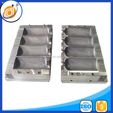 bottle mold for variety high quality precision plastic bottle mould