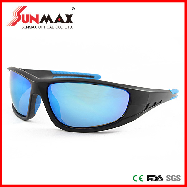sunglasses fish, polarized golf sunglasses, hot new products for 2015 sunglasses with ANSI certificate