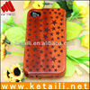 Wholesale Customized Cell Phone Housing for iphone