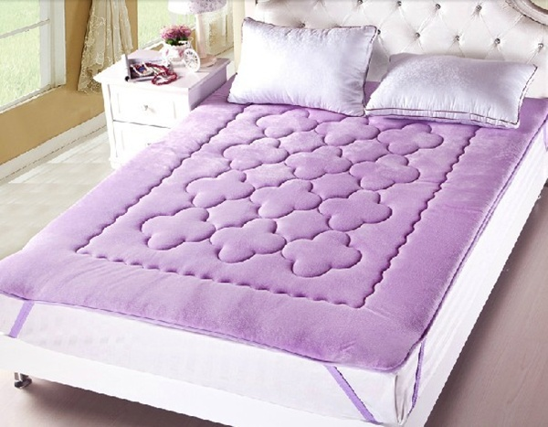 Set mattress king sales