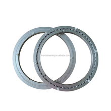 High quality lazy turntable Slewing plate bearing