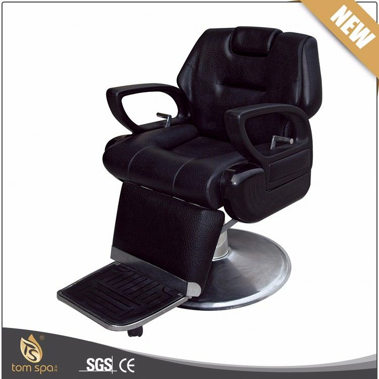 TS-3503 2017 New barber chair for sale barber chair hydraulic pump barber chairs barbershop