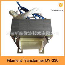 discount autotransformer for filament transformer