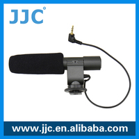 jjc Unique children's wireless microphone