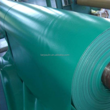1000d 500d pvc tarpaulin roll material for truck trailer covers