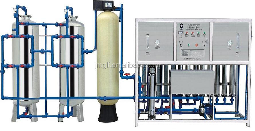 reverse osmosis terra cotta plant water purifier drinking water plant filter water filter system drinking water industrial