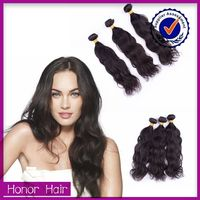 Premium quality hair promotion now very cheap brazilian hair weave wholesale